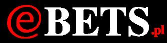 internetowe zakłady bukmacherskie